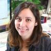 Picture of Teacher Rachel