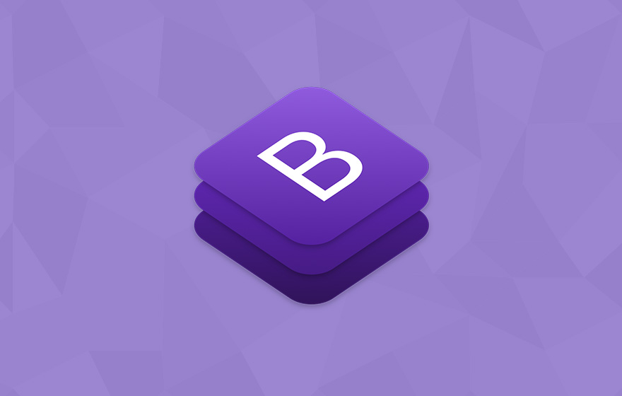 Course Image Useful Bootstrap 4 Components