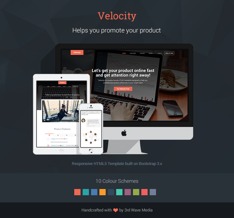 Fantastic Html5 Css3 Templates Frieze - Examples Professional Resume ...