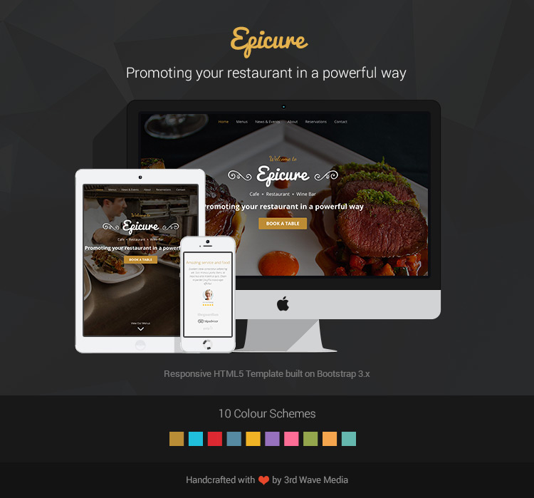 responsive-bootstrap-theme-for-restaurants-epicure
