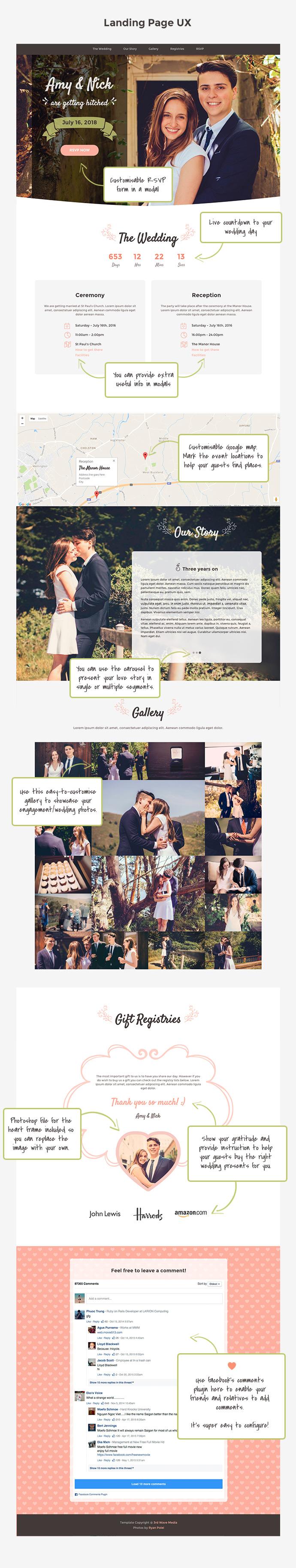 matrimony-promo-with-ux-notes
