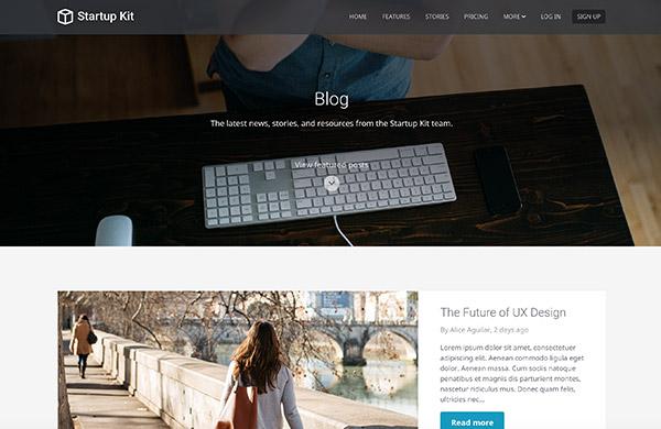 startup-kit-blog