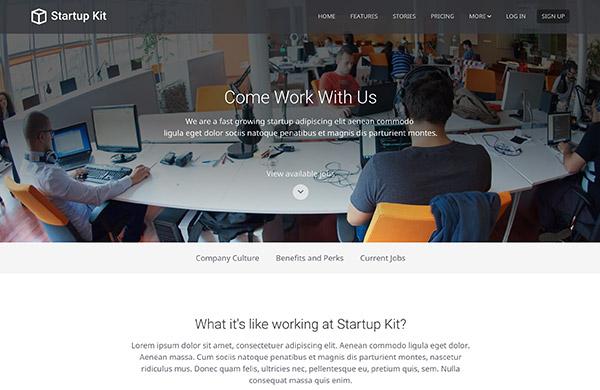 startup-kit-career