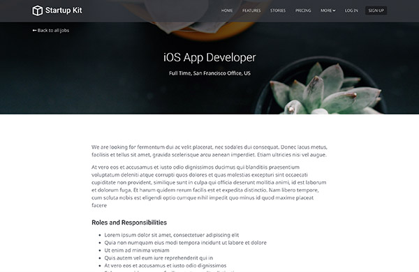 startup-kit-job