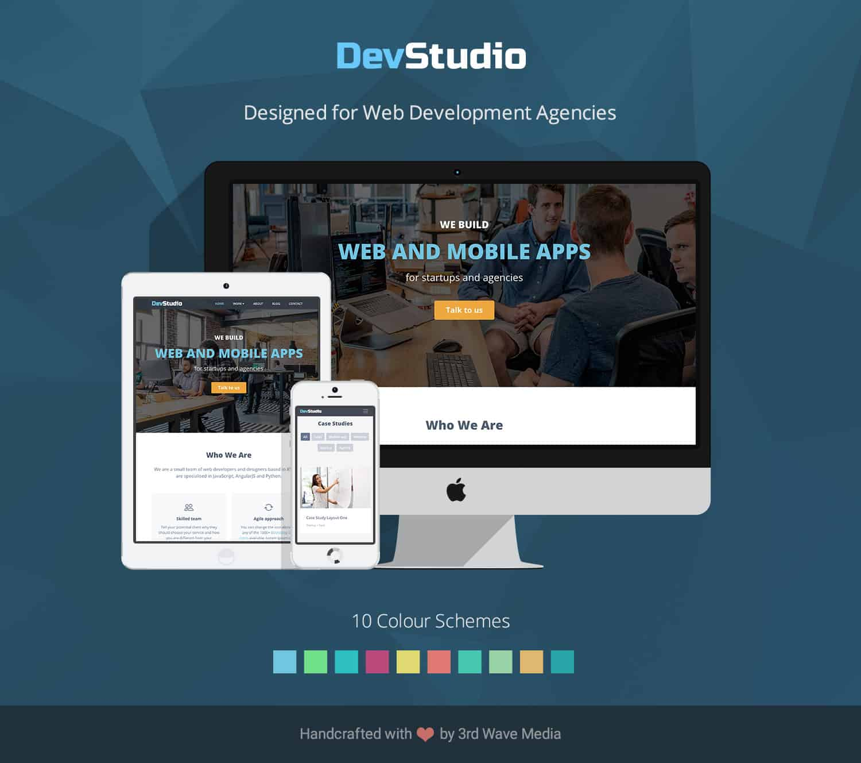DevStudio-Responsive-Bootstrap-Template-for-Web-Development-Agency