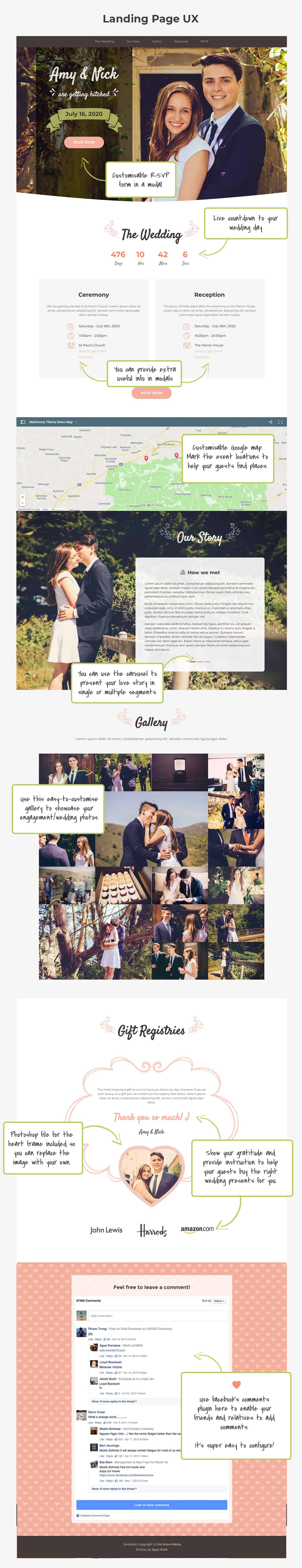 matrimony-promo-with-ux-notes