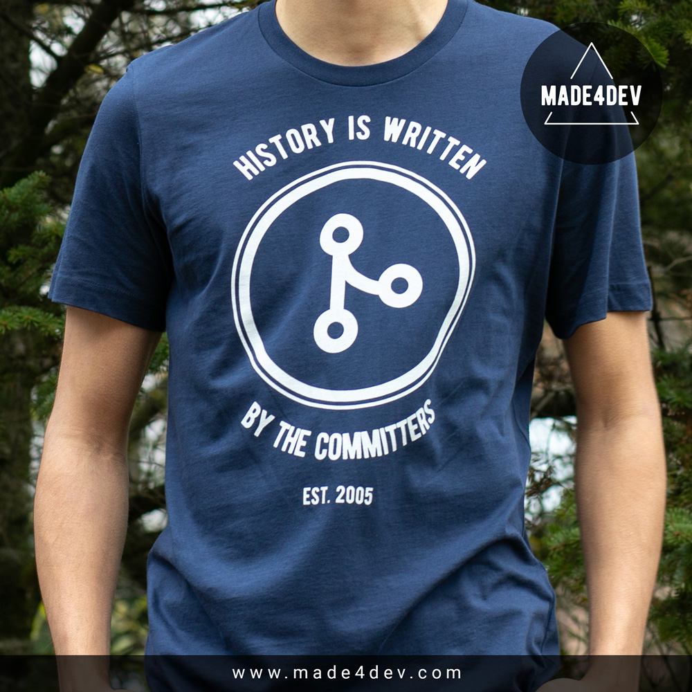 Top 10 Programming T-shirts for Developers, Programmers and