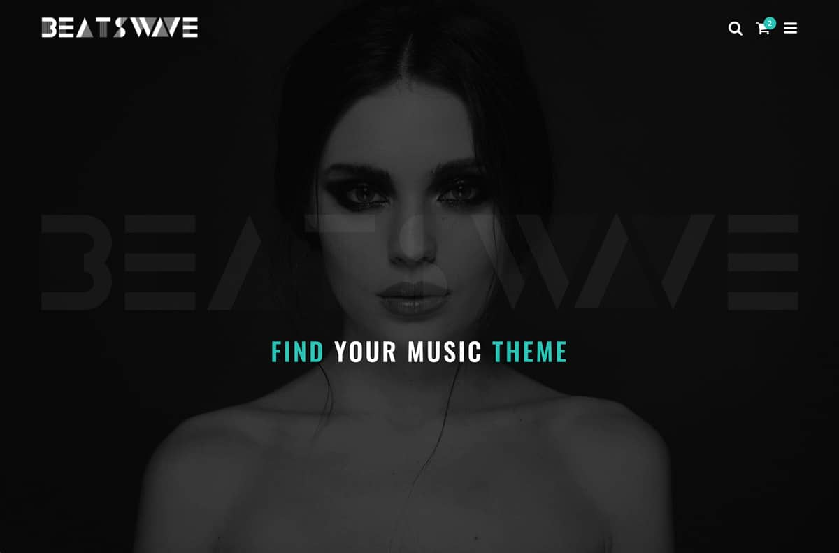 beatswave-template