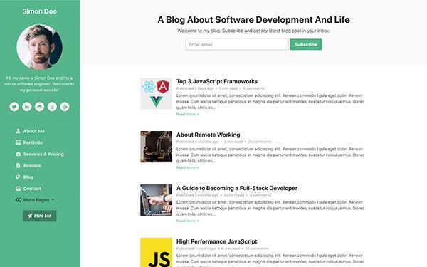 devcard-theme-blog-2