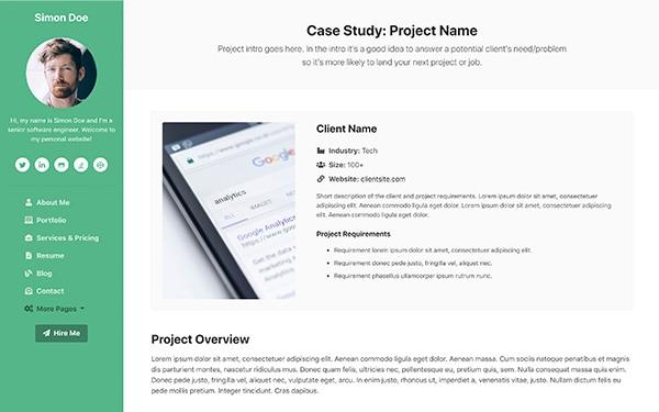 devcard-theme-project