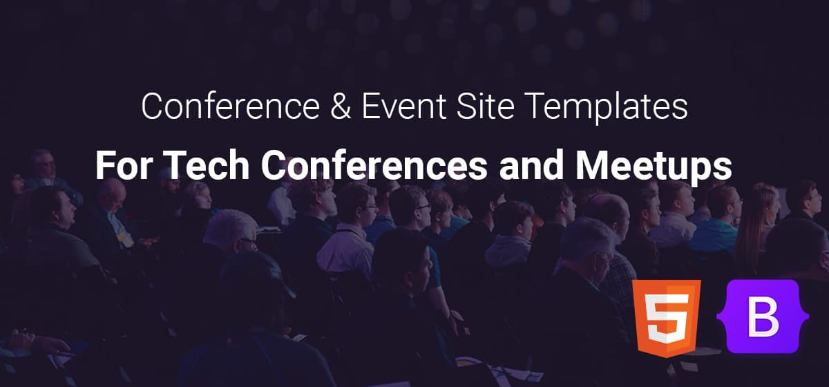 top-tech-conference-templates-html5-bootstrap
