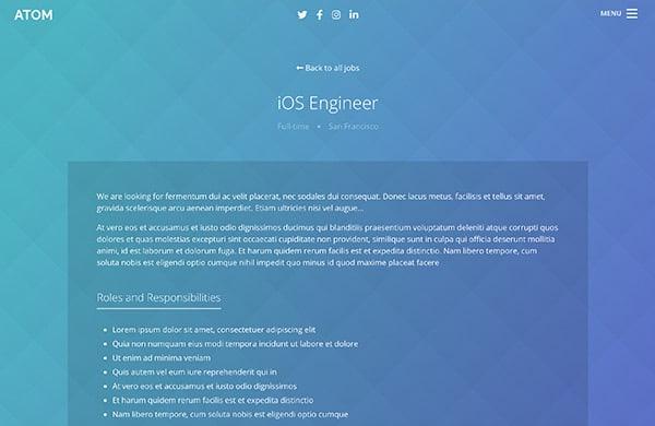 atom-theme-job-page