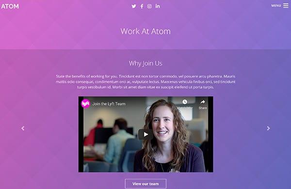 atom-theme-jobs-page