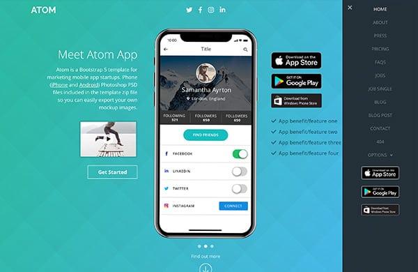 atom-theme-menu