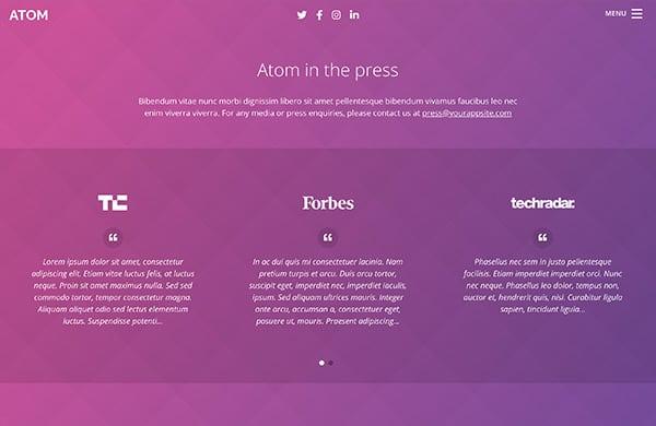 atom-theme-press-page
