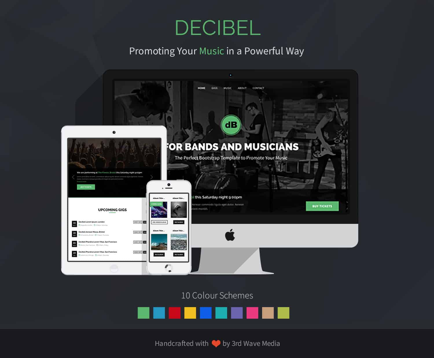 decibel-bootstrap-template-for-bands-and-musicians